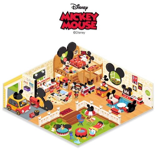 notice_MICKEY-MOUSE (1)