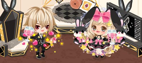 banner_new_Black-rabbit_0220