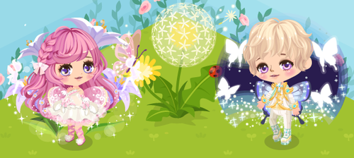 banner_new_ButterflyFairies
