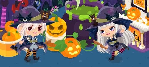 banner_new_halloweenday