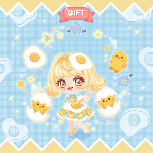 210608_sns_Gift_Egg_hisano
