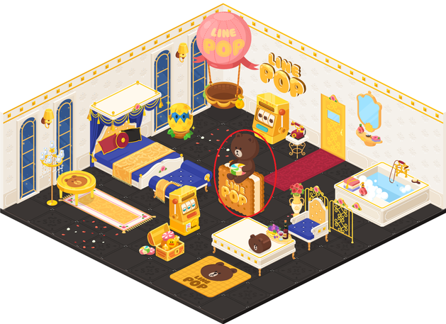 140225_James_Room_POP_link
