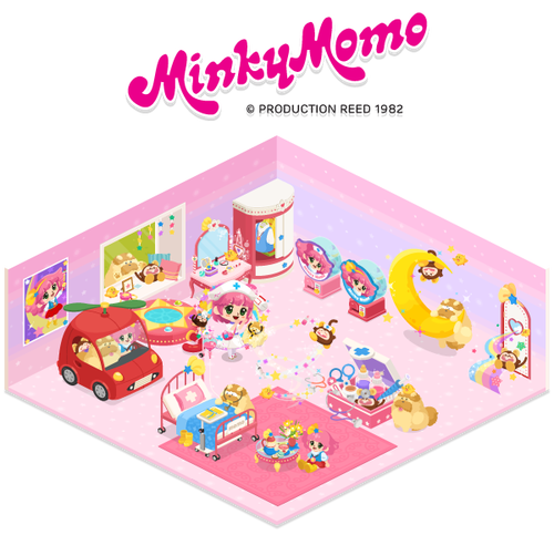 minkymomo_room_avatar