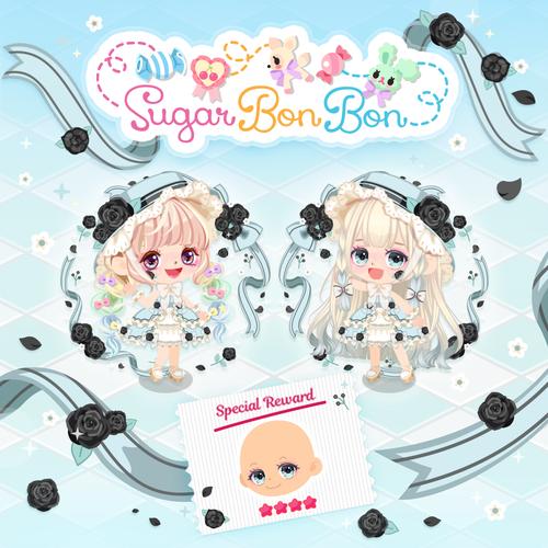 20210708_sugarbonbon mint_OA
