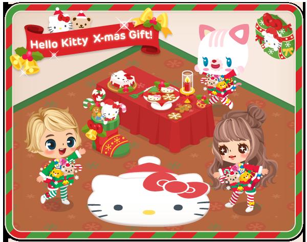 131128_kitty4_gift