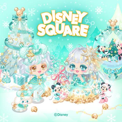 201127disney_christmas_OA
