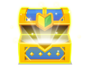 magic_chest