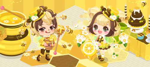 banner_new_Honey Fairies