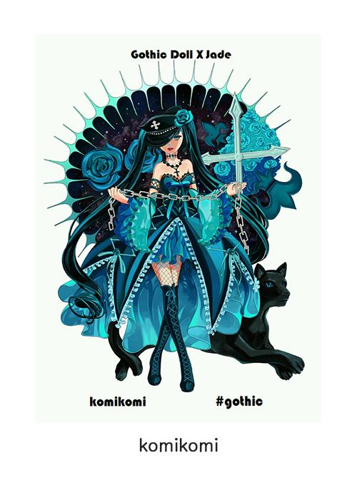 Gothic_500x680_White_Gothic09