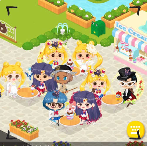 sailormoon_event_007