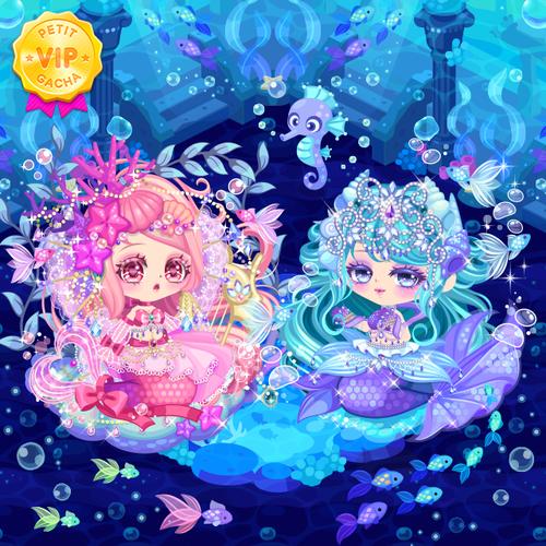 20190118_banner_new_Sirens Serenade_horimoto