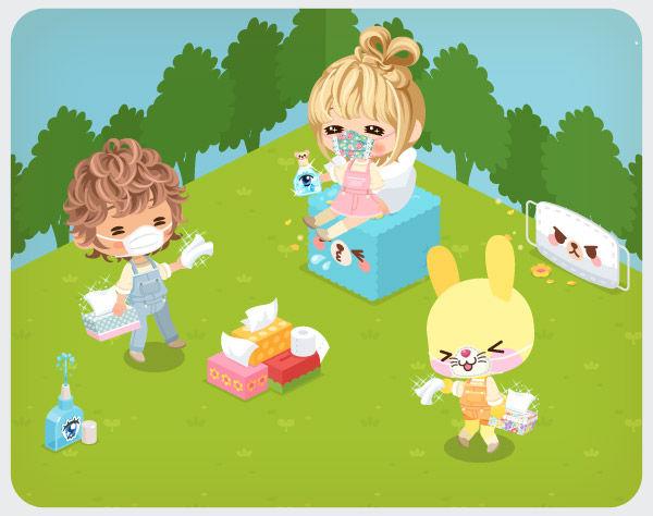 201403_1w_item update_gift