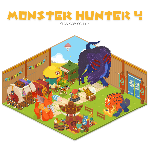 20131014_monster_r