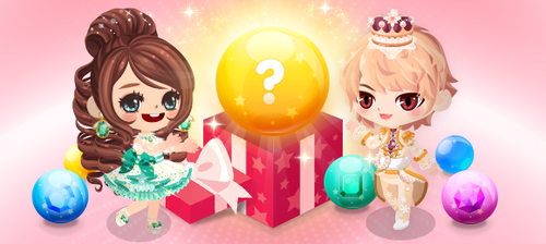 20150901_Birth_Stones_Renewal-Open_580