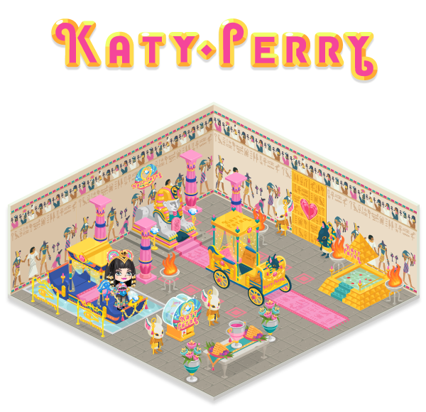 20140513_Katy Perry_room