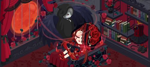 20160318_GothicDoll_NEW