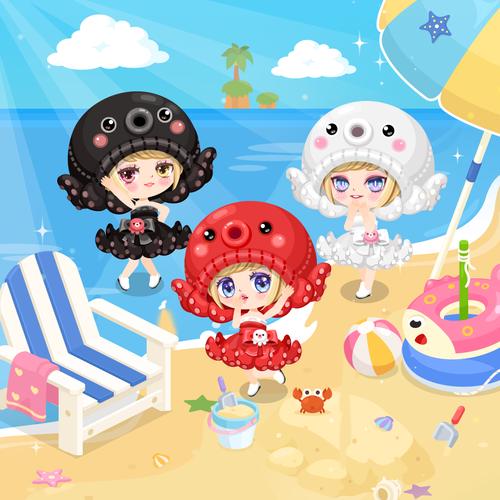 jackpot spin_july_OA