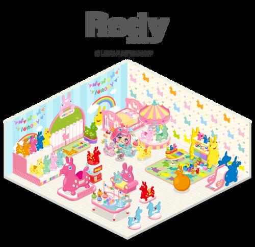 notice_rody (1)
