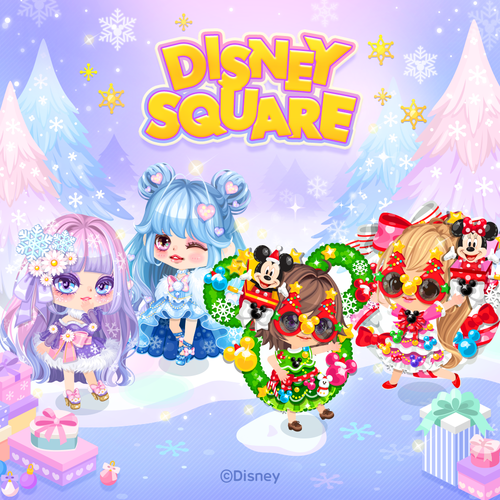 disney_xmas_revival