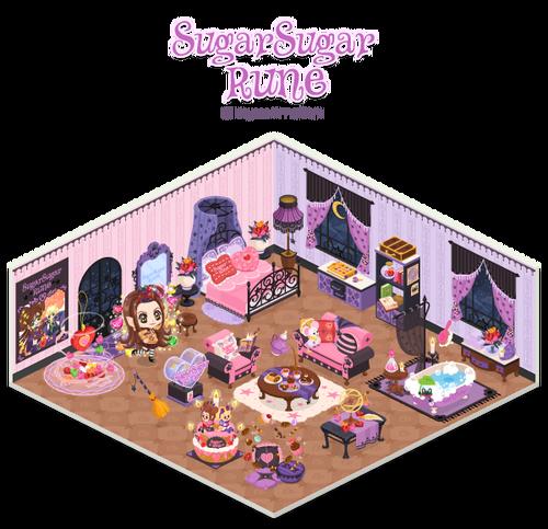 SugarSugarRune_notice