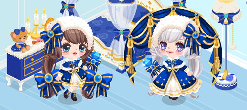banner_new_royalbluelolita