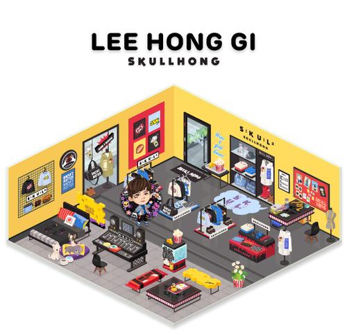 leehonggi_notice_sns