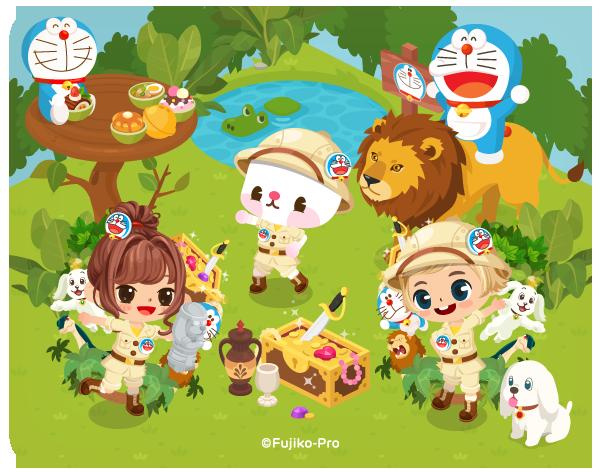 140219_Doraemon_gacha img