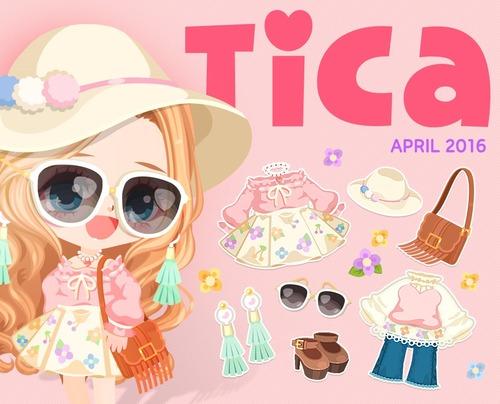 tica4