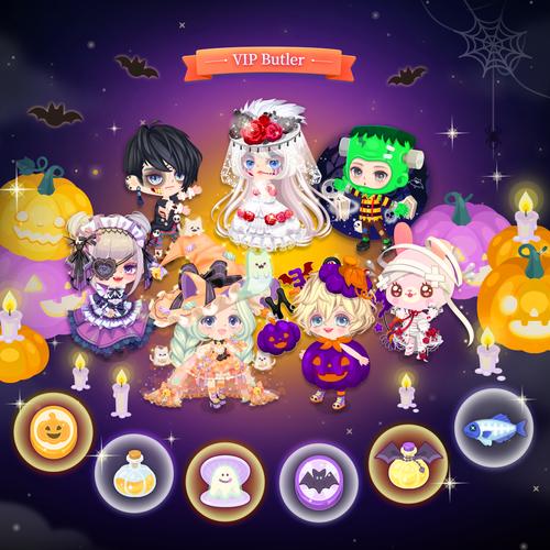 20210929_Butler_Halloween_OA
