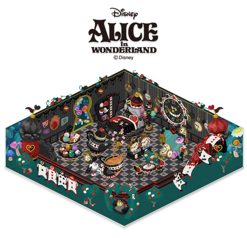 notice_Alice2