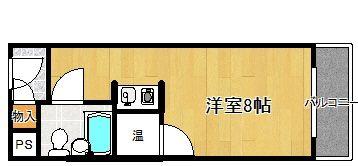 1210号室