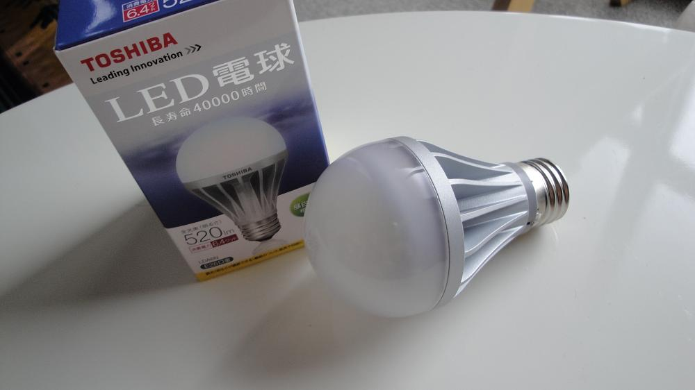 LED電球25