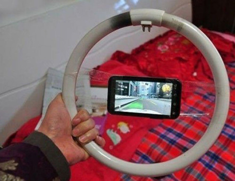 are_these_inventions_silly_or_smart_640_28