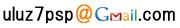 Gmail[1]