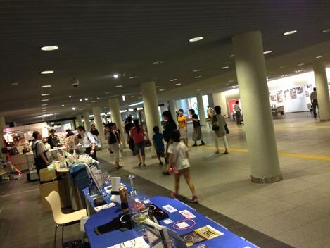 0808札幌地下歩行 013