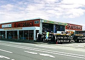 AB丸亀店