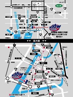 s-main_map