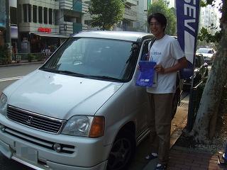 20070729・3