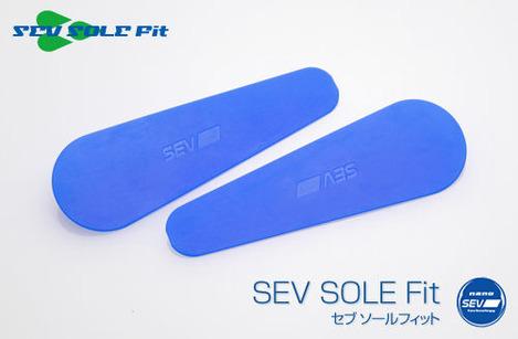 np-ssf1