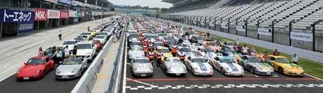 120524_Porsche-Parade_02