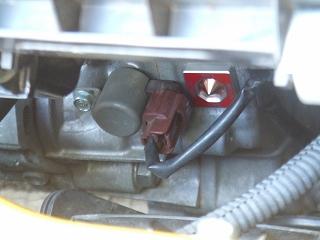2007-12-27 fit link