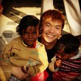 子供たちの未来への出資、ありがとうございます\(^o^)/