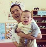 今日もたくさんの子どもたちが寺田整骨院にきてくれましたよ。