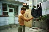 ミャンマーでの思い出~Tシャツコミュニケーション学のすすめ~V(^_^)V