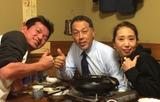 今日は、神戸で治療と美容のセミナーしてましたV(^_^)V