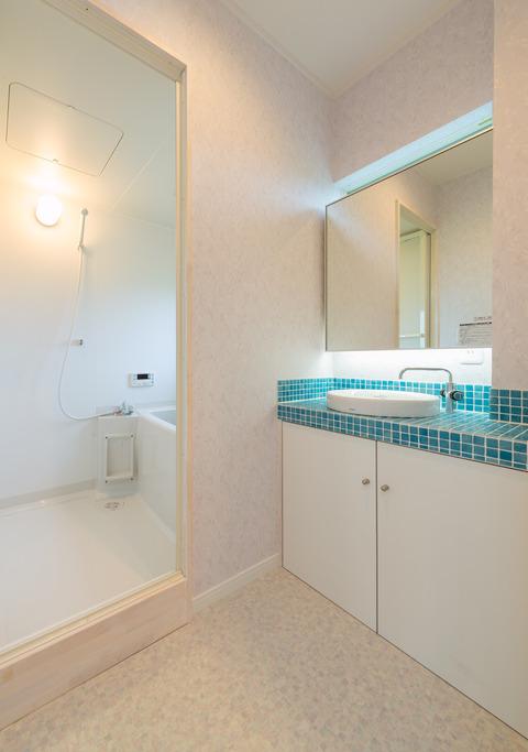 12_浴室・洗面
