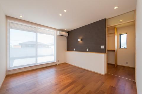 15_2F主寝室
