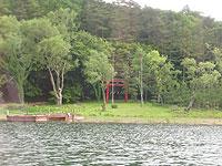 沖縄三線合宿200804