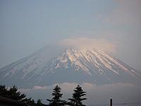 沖縄三線合宿2010@河口湖・サンレーク