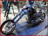 ghorst-bike